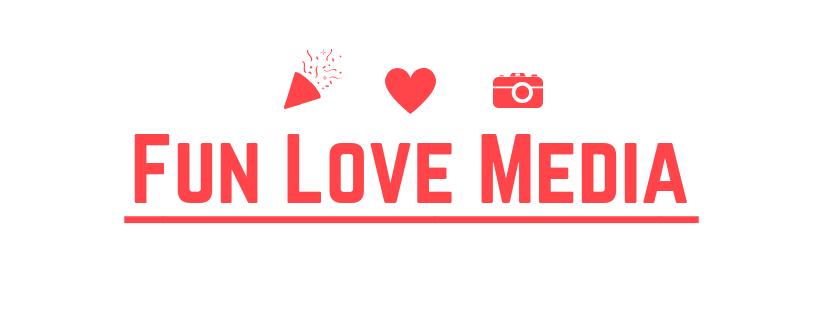 Fun Love Media